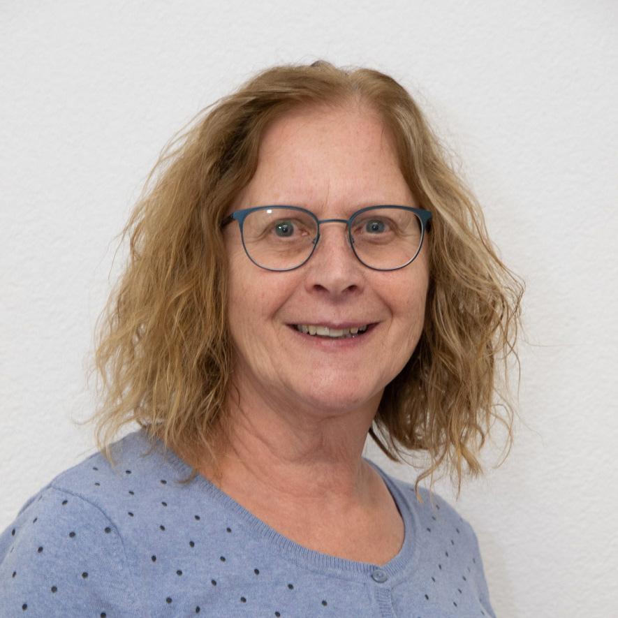 Nussbaum Claire-Lise