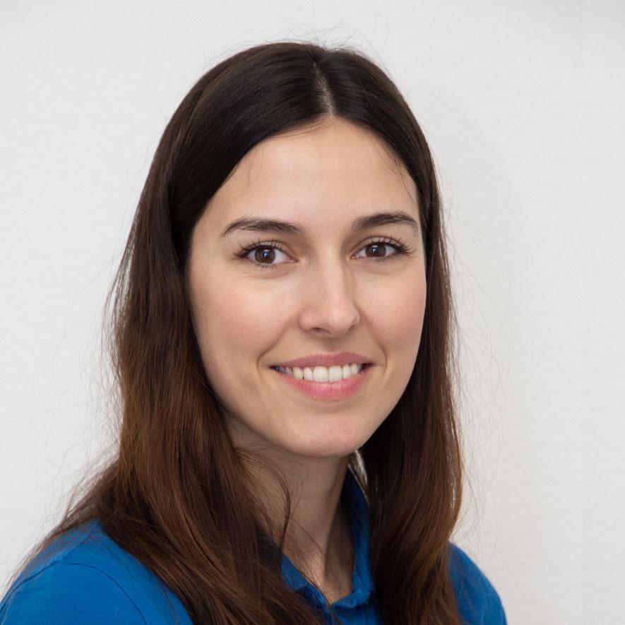 Priscilla Sanner